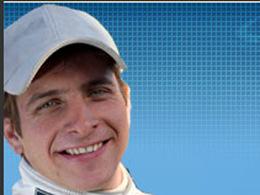 WRC : Duval ajoute le Tour de Corse