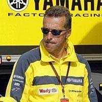 Moto GP 2008: Les plans de Yamaha pour Tech'3.