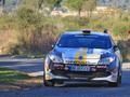 Prise en mains vidéo - Renault Twingo R1, Clio R3, Mégane N4 : les Renault Sport de Sport