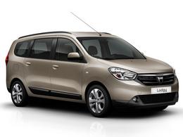 Brèves de l'éco - Renault prépare le lancement de deux nouveautés en Inde pour 2015...