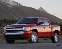 Salon de Detroit : North American Car and Truck of the Year, General Motors à la fête