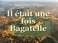 Refus contre le projet de circuit automobile dans le Parc naturel régional Périgord-Limousin