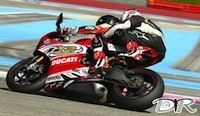 Stage 4GMoto/ Freddie Spencer Riding School: les plus beaux circuits pour 2015