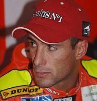 250 2008: Aprilia: Debon remplacera Lorenzo.