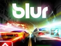 Blur finalement repoussé en 2010