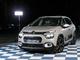 C3 : le guide d'achat de la Citroën la plus vendue - Salon de l'auto Caradisiac
