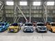 Que valent les 5 citadines les plus vendues en 2020:Peugeot 208,Renault Clio, Citroën C3, Dacia Sandero, Renault Twingo - Salon de l'auto Caradisiac