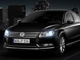 (Actu de l'éco #28) 50000 nouveaux emplois chez Volkswagen...