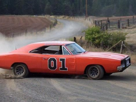 dodge charger general lee vendre. Black Bedroom Furniture Sets. Home Design Ideas