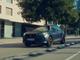 Cupra : édition spéciale de lancement pour le Formentor, voiture officielle du FC Barcelone