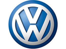 Volkswagen se fixe pour objectif de réduire de 25% son impact environnemental