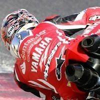 Superbike: République Tchèque: Yamaha, au rendez-vous.