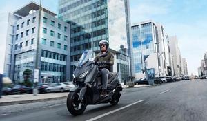 Yamaha-Rent : kit de vacances offert dès 3 jours de location