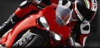 Circuit: essayez en septembre la Ducati 1199 Panigale à Lédenon