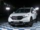 CR-V 5 : le guide d'achat de la Honda la plus vendue - Salon de l'auto Caradisiac 2020