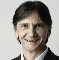Economie - Edgar Heinrich remplace David Robb: Le design des BMW ne devrait pas en être bouleversé