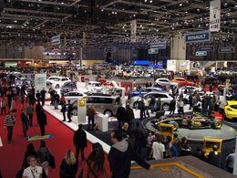 Immatriculations de voitures neuves en France à -2,1 % en 2011, Renault à -9,6%, PSA à -4,9%