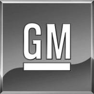 General Motors va mal : l'Américain vend ses biens