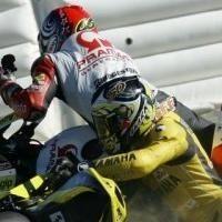 Moto GP: Etats Unis D.1: Hofmann forfait pour le reste du meeting.
