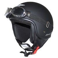 MT Helmets présente le jet Custom Rider