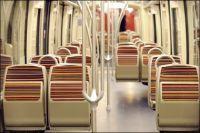Un nouveau métro plus respectueux de l'environnement !