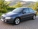 L'avis propriétaire du jour : ead nous parle de son Opel Omega 3.0 V6 MV6