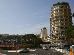 Le nouveau défi de Sébastien Loeb: la Porsche Supercup
