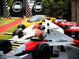 F1 - Honda prêt à fournir une deuxième équipe dès 2016