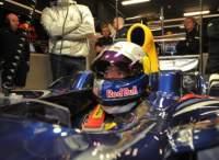 [Sondage de la semaine]: Quel résultat obtiendrait Loeb en F1 ?