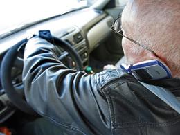 Bienvenue en 2012 : nouveaux PV, amendes en hausse, petite revue de détail
