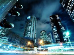 Japon : les ventes au plus bas depuis 2011