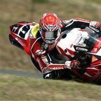 Superbike: République Tchèque: Haga pour une superpole record.