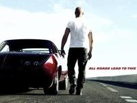 Fast and Furious 6 pas encore sorti, mais déjà, une date pour le 7