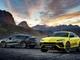 Grâce au SUV, Lamborghini ne subit pas la crise