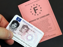 Pour renouveler son permis, c'est désormais 25 euros