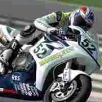 Superbike: République Tchèque M.1: Toseland, en patron.