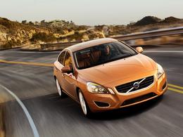 (Actu de l'éco #70) Ventes record pour Volvo et pour le marché brésilien