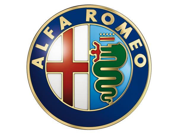 Alfa Romeo plancherait sur une rivale de la Mercedes Classe S!