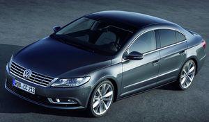 Volkswagen: après le diesel un problème de pompe à essence