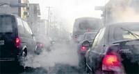 Une nouvelle taxe s'attaque aux émissions de CO2