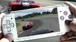[Vidéo] Un tour de Laguna Seca en Corvette ZR1...en Corvette ZR1