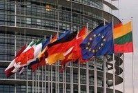 Sécurité routière : fin de l'impunité des PV en Europe