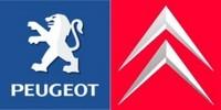 PSA Peugeot-Citroën : résultats 2006