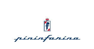 Pininfarina répond à Caradisiac