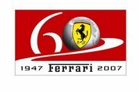 Ferrari va fêter son 60ème anniversaire en 2007