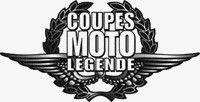 Coupes Moto Légende 2012 : Agostini et Kawasaki pour les 20 ans de l'évènement.