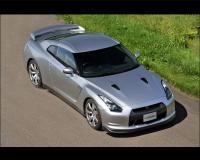 Nissan GT-R : la ruée européenne