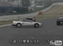 Vidéo : Chez Best Motoring ça passe, ou ça passe !!