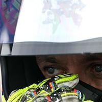 Moto GP - Italie: Rossi déçu mais pas inquiet