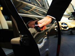 Uber est en passe d'être banni en Allemagne